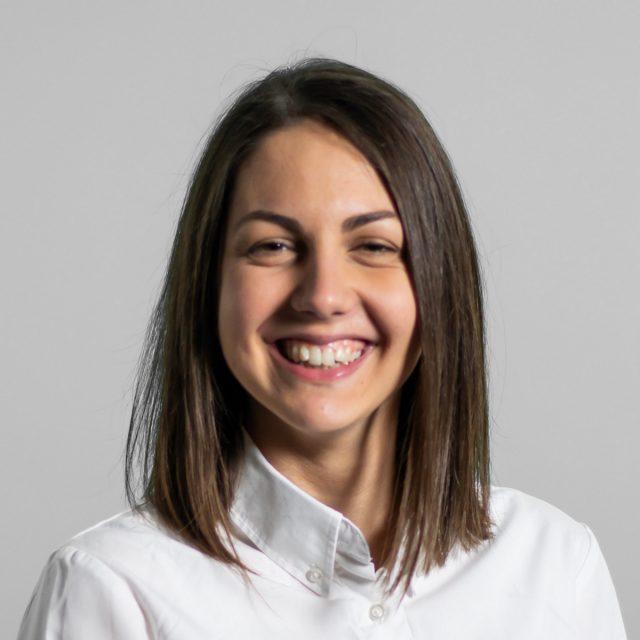 Ana Nikčević