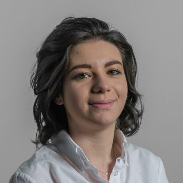 Ana Stefanović