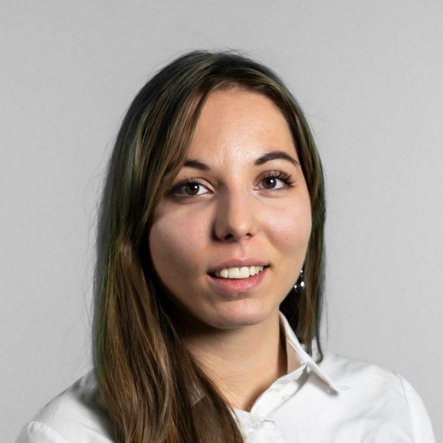 Dina Bošković