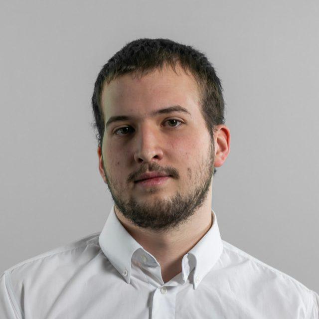 Ivan Gluvačević