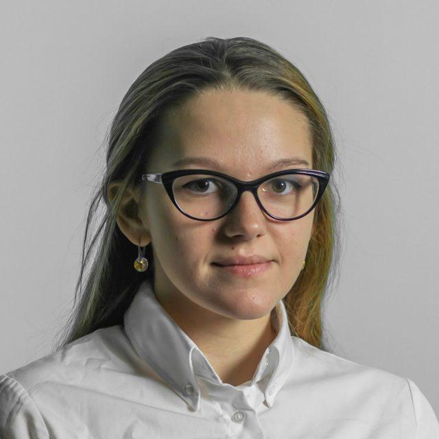 Jovana Spasenović