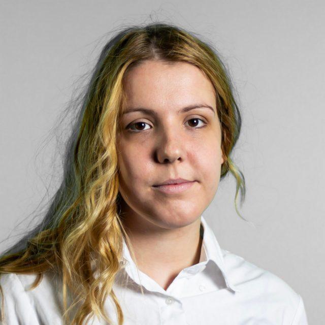 Lara Laban
