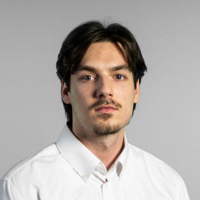 Luka Tahirović