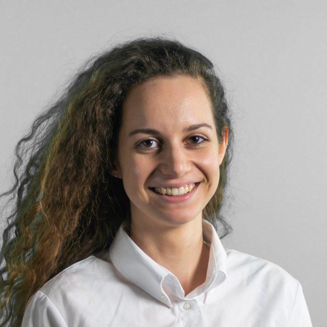 Marija Arsenović