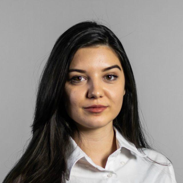 Milica Vlaisavljević