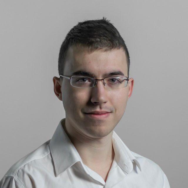 Vladimir Mihajlović